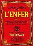 Encyclopédie de l'enfer