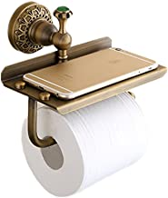 bathroom match holder