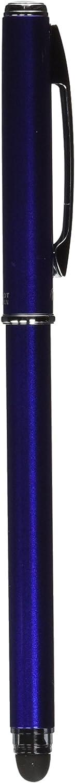 Pilot Kugelschreiber, Frixion Point Biz, Metallic Blau (lf-2sp4-ml) B003EE9EWO   Erste Gruppe von Kunden