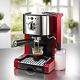 BEEM Germany Espresso Perfect Crema Plus - 5
