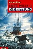 Free Willy 3. Die Rettung.