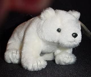 Ty Beanie Babies Fridge - Polar Bear