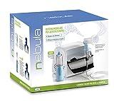 IMG-3 air liquide healthcare nebula sistema