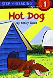 Hot Dog (Road to Reading)