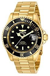 10 Best Invicta Automatic Watch Winders