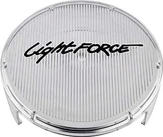 Lightforce FCSWD Lens Filter