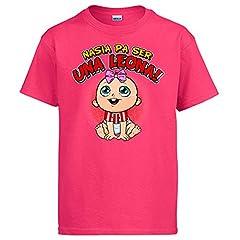 Camiseta Nacida para ser una Leona Athletic Bilbao fútbol