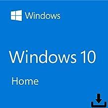 ENUKOV, clave de activación para Windows 10 Home 32-64 bit, licencia original por vida, enviar por correo electrónico y postal