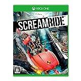 ScreamRide - XboxOne