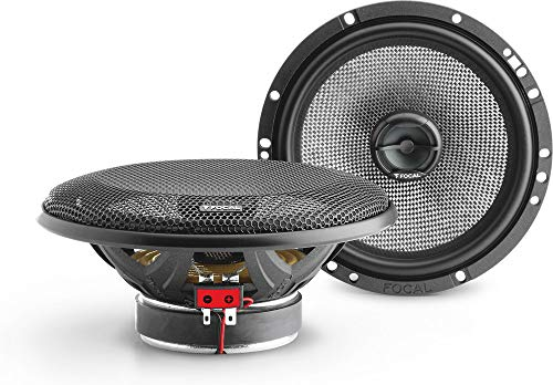 Focal Elite K2Power ES130K Compo 2-Wege 13cm - F-ES130K