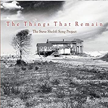 The Things That Remain
