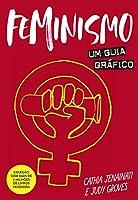 Feminismo: Um guia gráfico