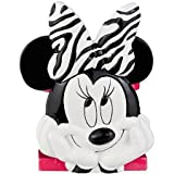 Disney Diva Minnie Toothbrush Holder