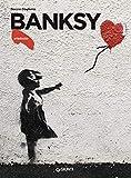 Banksy. Ediz. a colori