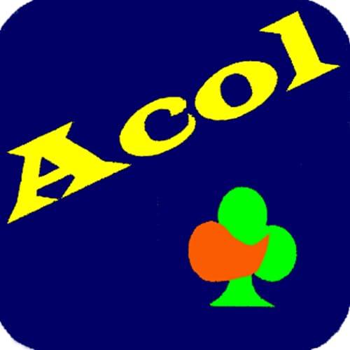 BJ Bridge Acol Beginner