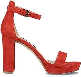 Women's Dempsey Heeled Sandal