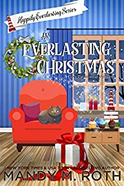 An Everlasting Christmas (The Happily Everlasting Series Book 7)