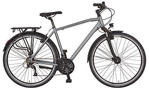 Prophete Herren ENTDECKER 20.BMT.10 Trekking-Bike 28