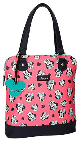Bolso shopper Minnie Wink
