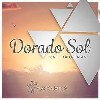 Dorado Sol