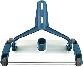 Limpiafondos de Aluminio de AstrlPool