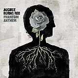 Songtexte von August Burns Red - Phantom Anthem