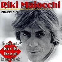 Il Meglio/Best of