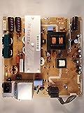 SAMSUNG 51' PN51D550 BN44-00444A Plasma Power Supply Board Unit Motherboard