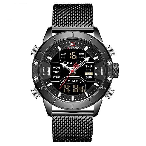 Reloj - NAVIFORCE - para - NF9153