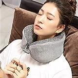 IMG-2 massaggiatori con cuscino per il