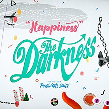 Happiness (Radio Edit)