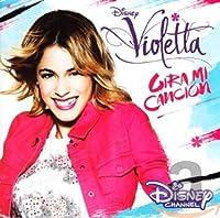 Violetta - Gira Mi..