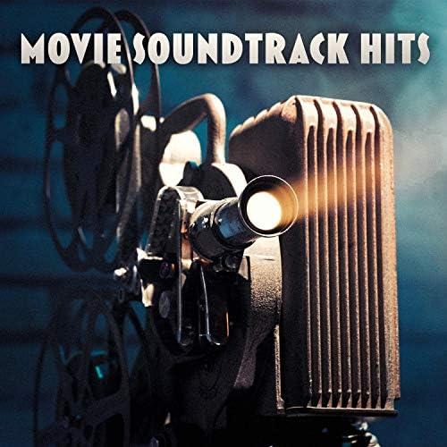 Movie Soundtrack All Stars