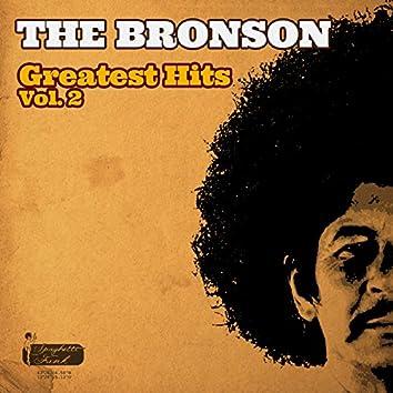 Greatest Hits, Vol.2