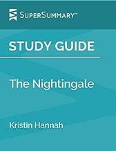 the nightingale analysis