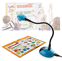 10 Best Classroom Document Cameras