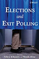 Elections and Exit Polling
