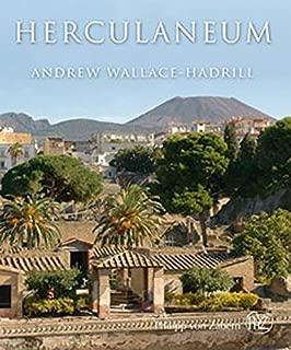 Herculaneum (German Edition)