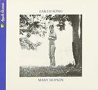 Earth Song, Ocean Song by Mary Hopkin (2010-10-25)