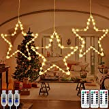 Top 10 Christmas Star Decorations