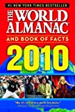 World Almanac and Book of Facts 2010 (English Edition)