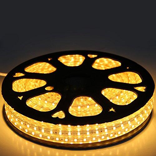 Fita De Led Bella Iluminação Ledpro 110v Não Se Aplica
