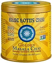 Best turmeric chai powder Reviews