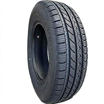 Set of 2  TWO  Premiorri Vimero SUV All-Season Touring Radial Tires-215/70R16 215/70/16 215/70-16 100H Load Range SL 4-Ply BSW Black Side Wall
