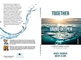 TOGETHER: GOING DEEPER - A Mentoring Guide for Mentors and Mentees (Book1) (English Edition)