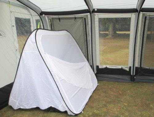 Pop Up Inner Tent 3 Berth