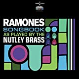Ramones Songbook As Played By The Nutley Brass (LOBOTOMIZED LAVENDER VINYL) [Vinilo]