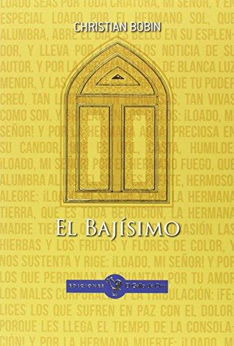 El Bajísimo (GALLO AZUL (NARRATIVA OTROS IDIOMAS))