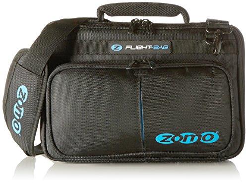 Zomo FlightBag/Tasche für Native Instruments Traktor Kontrol X1 MK2