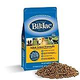 Bil-Jac Dry Dog Food Adult Select Formula Small or...